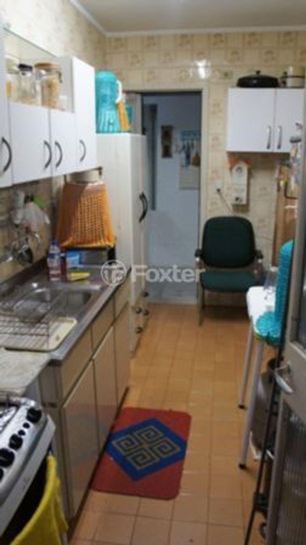 Foxter Imobiliária - Apto 3 Dorm, São João (12203) - Foto 15