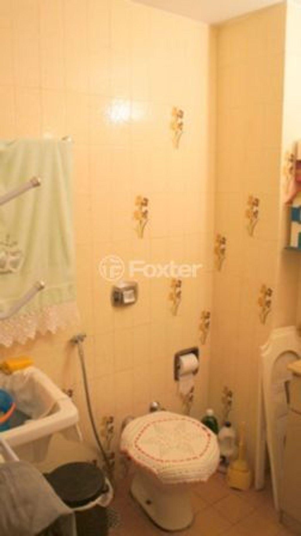 Foxter Imobiliária - Apto 3 Dorm, São João (12203) - Foto 16