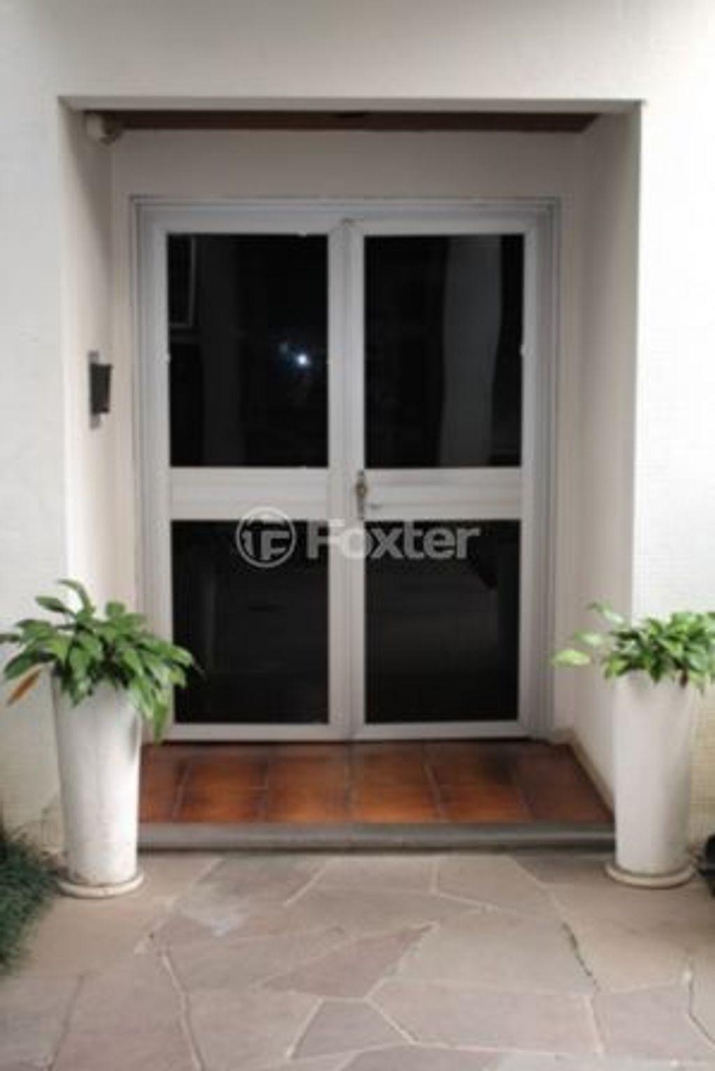 Foxter Imobiliária - Apto 3 Dorm, São João (12203) - Foto 2