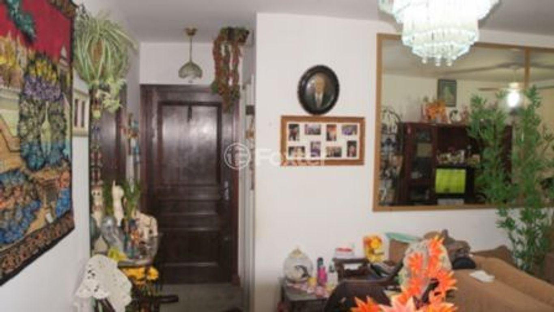Foxter Imobiliária - Apto 3 Dorm, São João (12203) - Foto 3