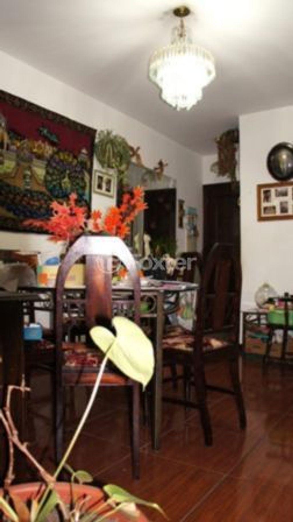 Foxter Imobiliária - Apto 3 Dorm, São João (12203) - Foto 5