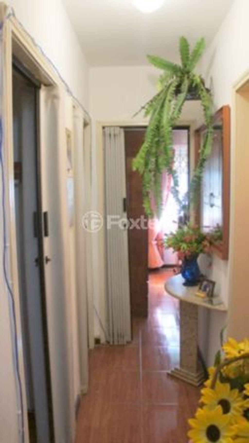 Foxter Imobiliária - Apto 3 Dorm, São João (12203) - Foto 6