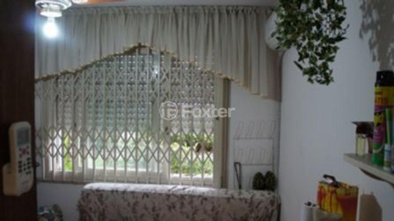 Foxter Imobiliária - Apto 3 Dorm, São João (12203) - Foto 8