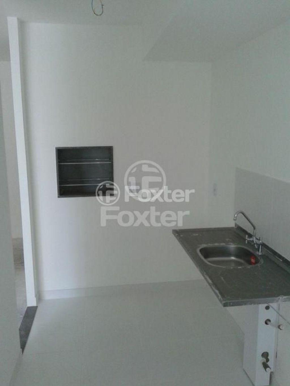 Foxter Imobiliária - Apto 3 Dorm, Humaitá (122035) - Foto 10