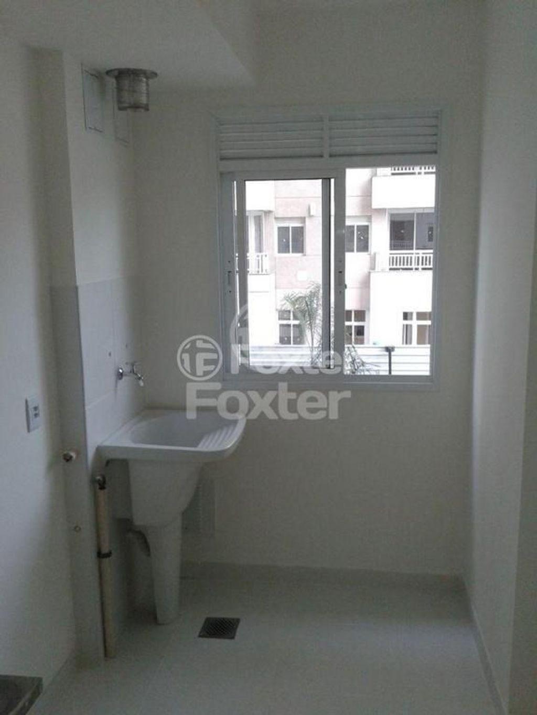 Foxter Imobiliária - Apto 3 Dorm, Humaitá (122035) - Foto 11