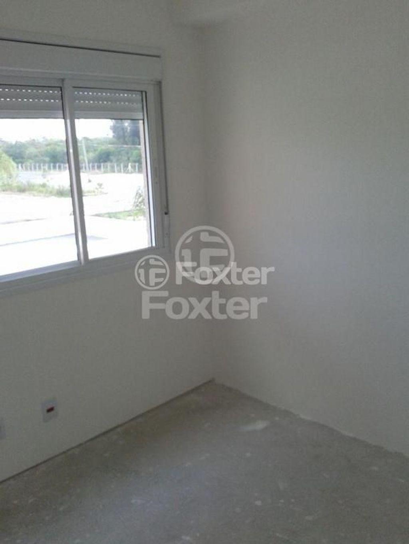 Foxter Imobiliária - Apto 3 Dorm, Humaitá (122035) - Foto 19