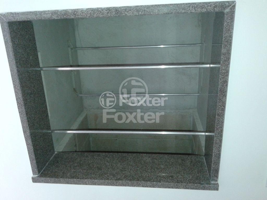 Foxter Imobiliária - Apto 3 Dorm, Humaitá (122035) - Foto 21
