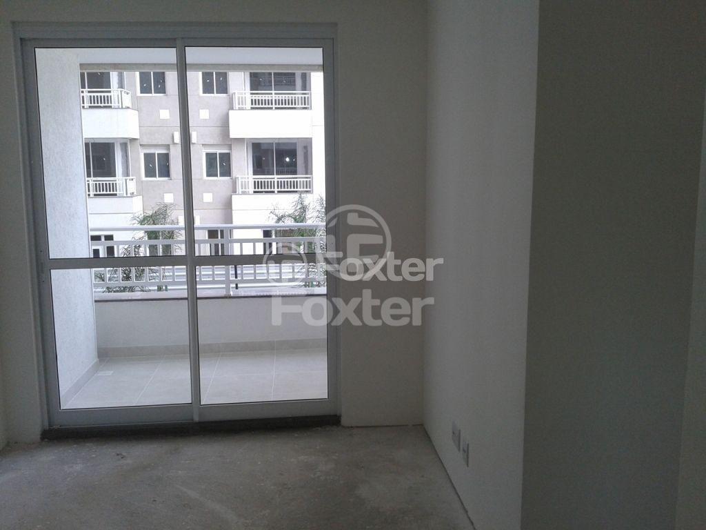 Foxter Imobiliária - Apto 3 Dorm, Humaitá (122035) - Foto 22