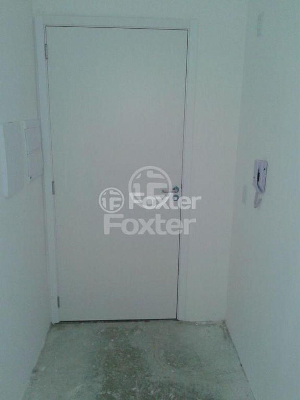 Foxter Imobiliária - Apto 3 Dorm, Humaitá (122035) - Foto 23
