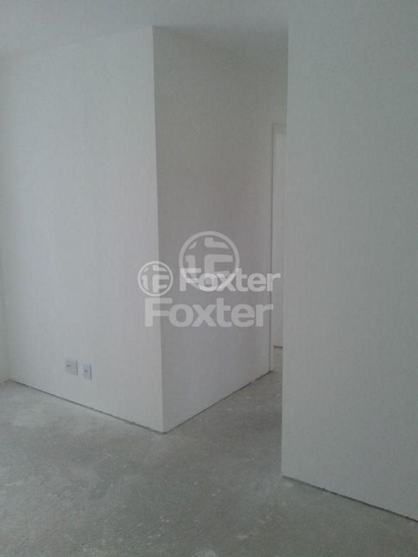 Foxter Imobiliária - Apto 3 Dorm, Humaitá (122035) - Foto 24