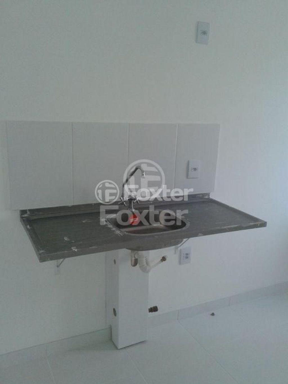 Foxter Imobiliária - Apto 3 Dorm, Humaitá (122035) - Foto 25