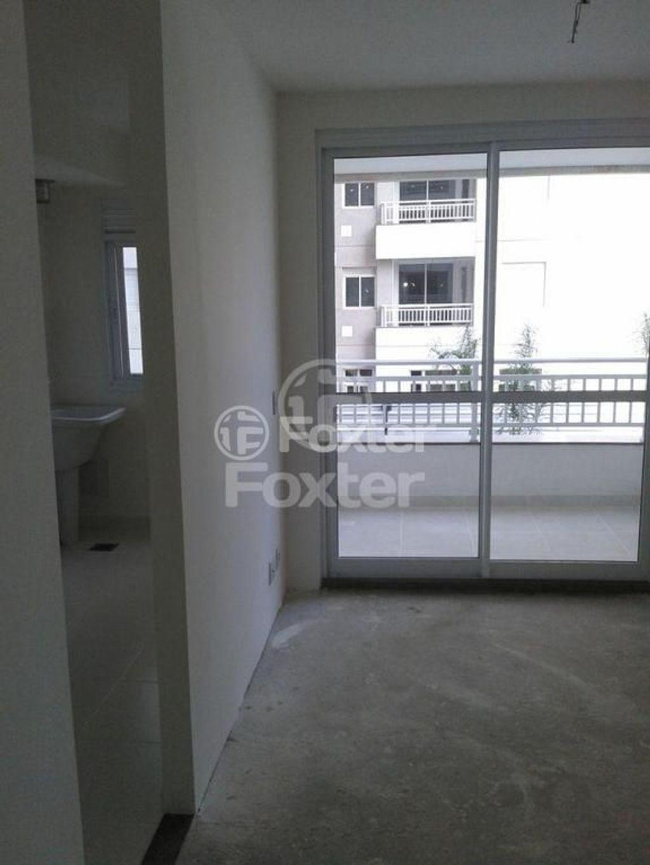 Foxter Imobiliária - Apto 3 Dorm, Humaitá (122035) - Foto 26