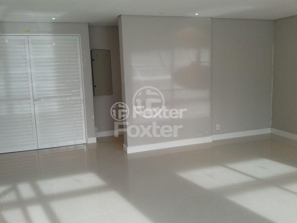 Foxter Imobiliária - Apto 3 Dorm, Humaitá (122035) - Foto 27