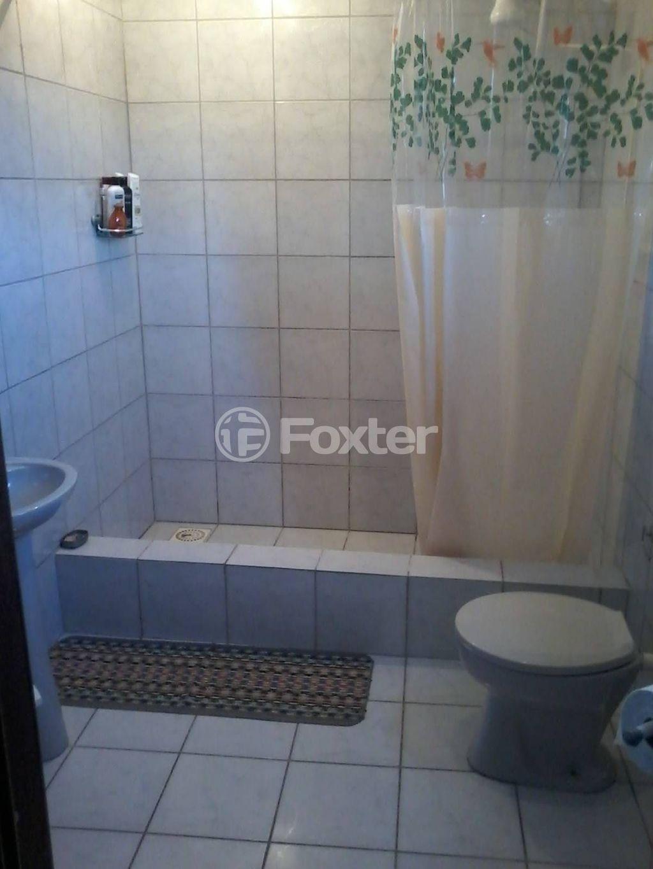 Casa 2 Dorm, São Lucas, Viamão (122041) - Foto 10