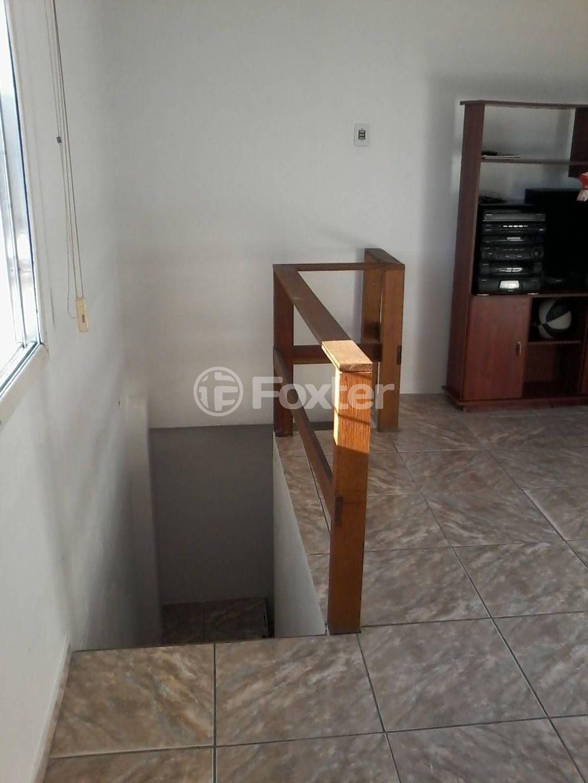 Casa 2 Dorm, São Lucas, Viamão (122041) - Foto 11