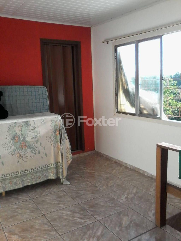 Casa 2 Dorm, São Lucas, Viamão (122041) - Foto 12