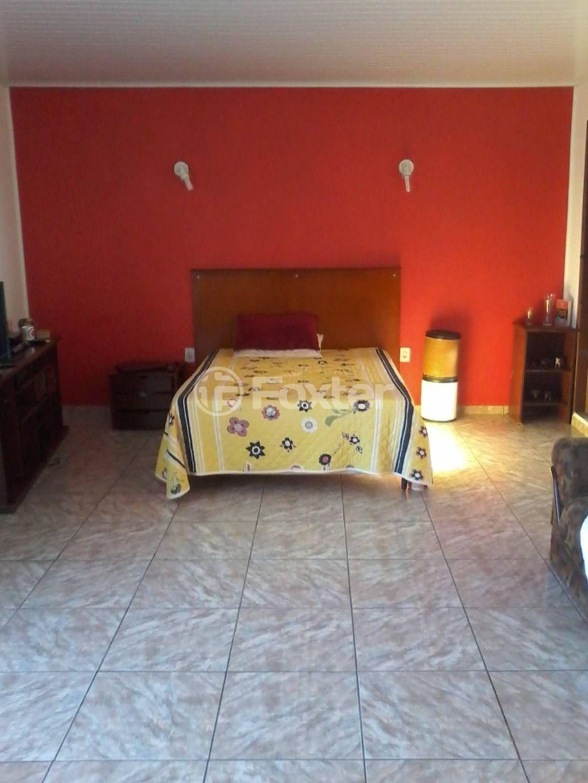 Casa 2 Dorm, São Lucas, Viamão (122041) - Foto 13