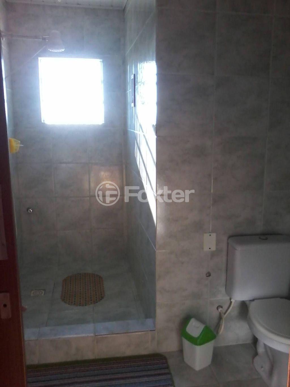 Casa 2 Dorm, São Lucas, Viamão (122041) - Foto 14