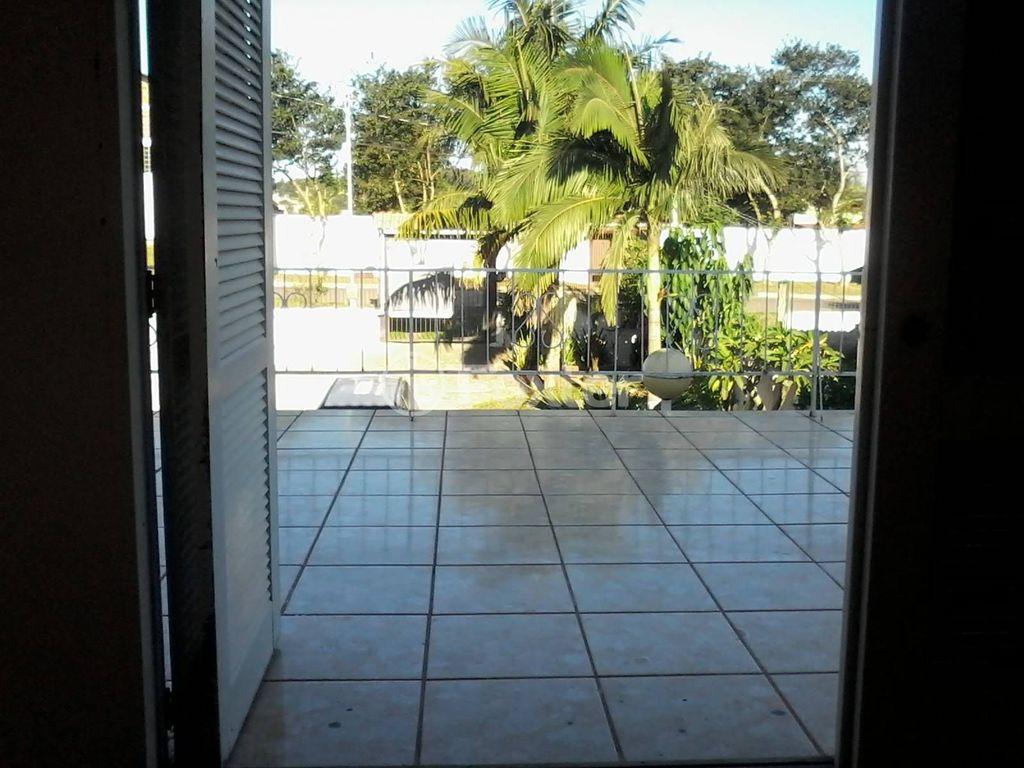 Casa 2 Dorm, São Lucas, Viamão (122041) - Foto 15