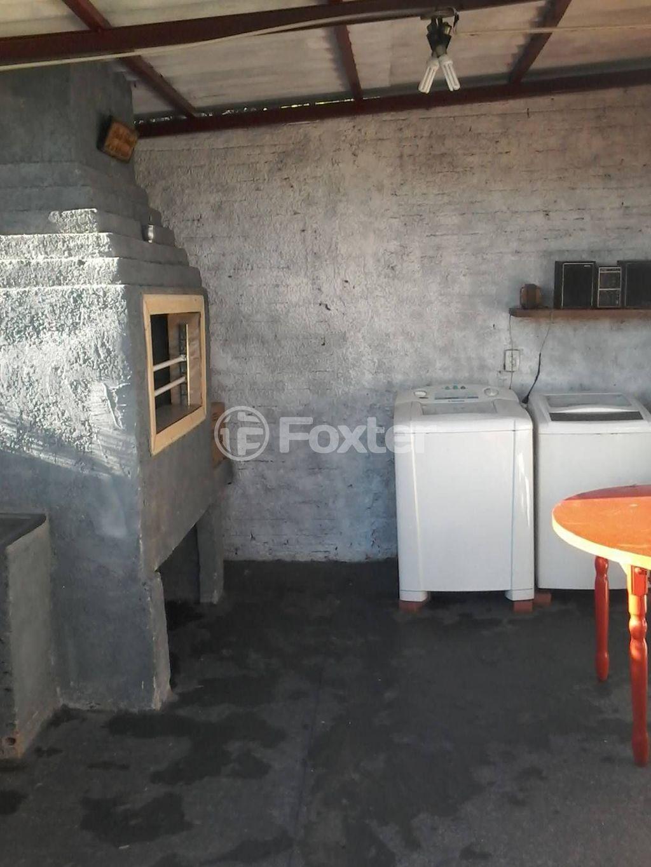 Casa 2 Dorm, São Lucas, Viamão (122041) - Foto 18