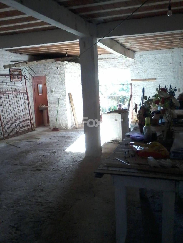 Casa 2 Dorm, São Lucas, Viamão (122041) - Foto 19