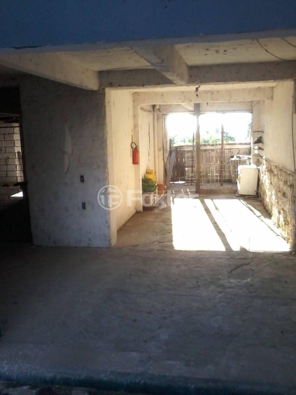 Casa 2 Dorm, São Lucas, Viamão (122041) - Foto 20