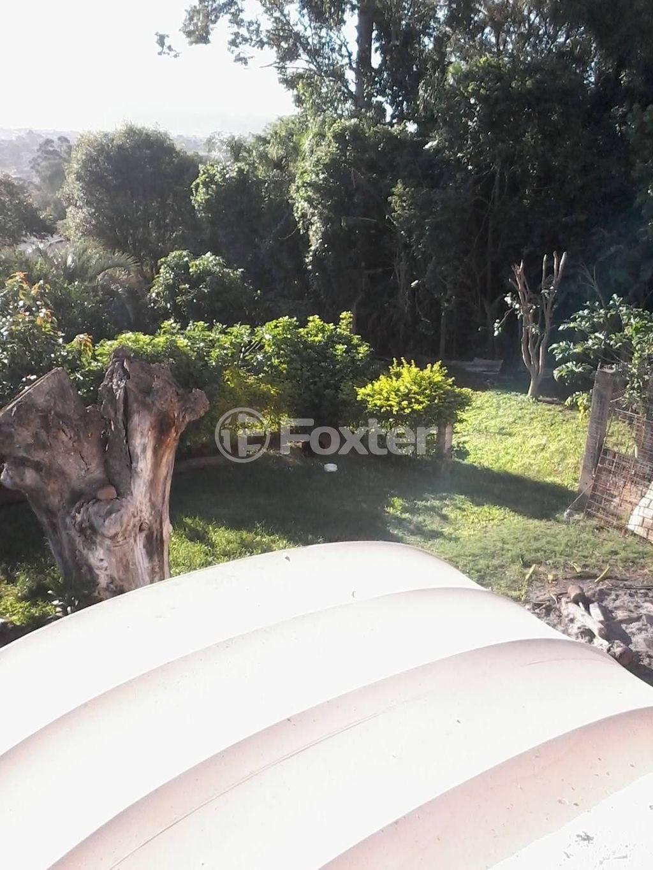 Casa 2 Dorm, São Lucas, Viamão (122041) - Foto 21