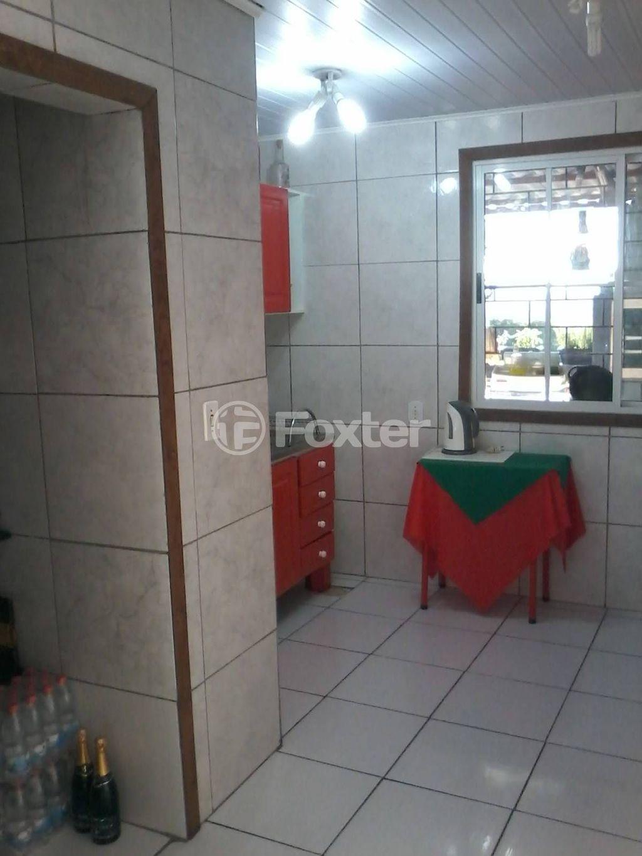 Casa 2 Dorm, São Lucas, Viamão (122041) - Foto 7