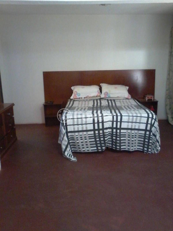 Casa 2 Dorm, São Lucas, Viamão (122041) - Foto 9