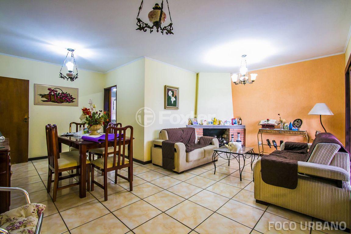 Foxter Imobiliária - Casa 5 Dorm, Vila Nova - Foto 3