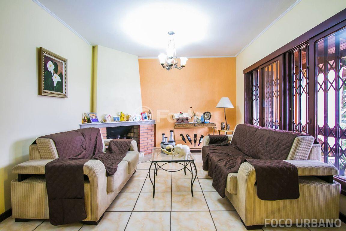 Foxter Imobiliária - Casa 5 Dorm, Vila Nova - Foto 4