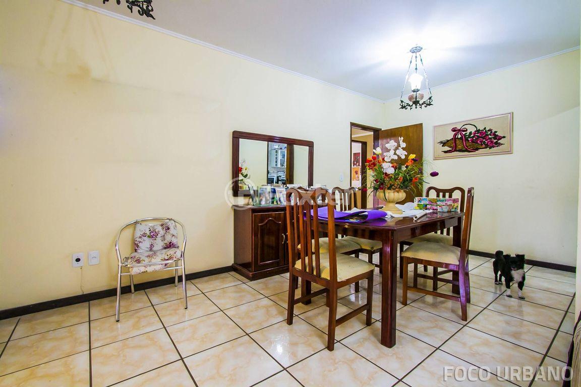Foxter Imobiliária - Casa 5 Dorm, Vila Nova - Foto 5