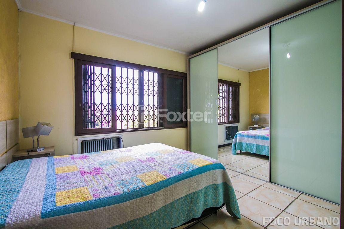 Foxter Imobiliária - Casa 5 Dorm, Vila Nova - Foto 7