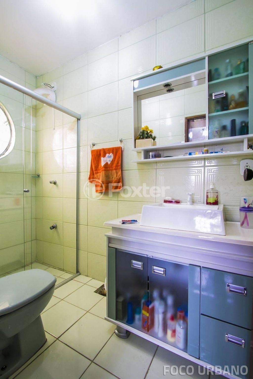 Foxter Imobiliária - Casa 5 Dorm, Vila Nova - Foto 10