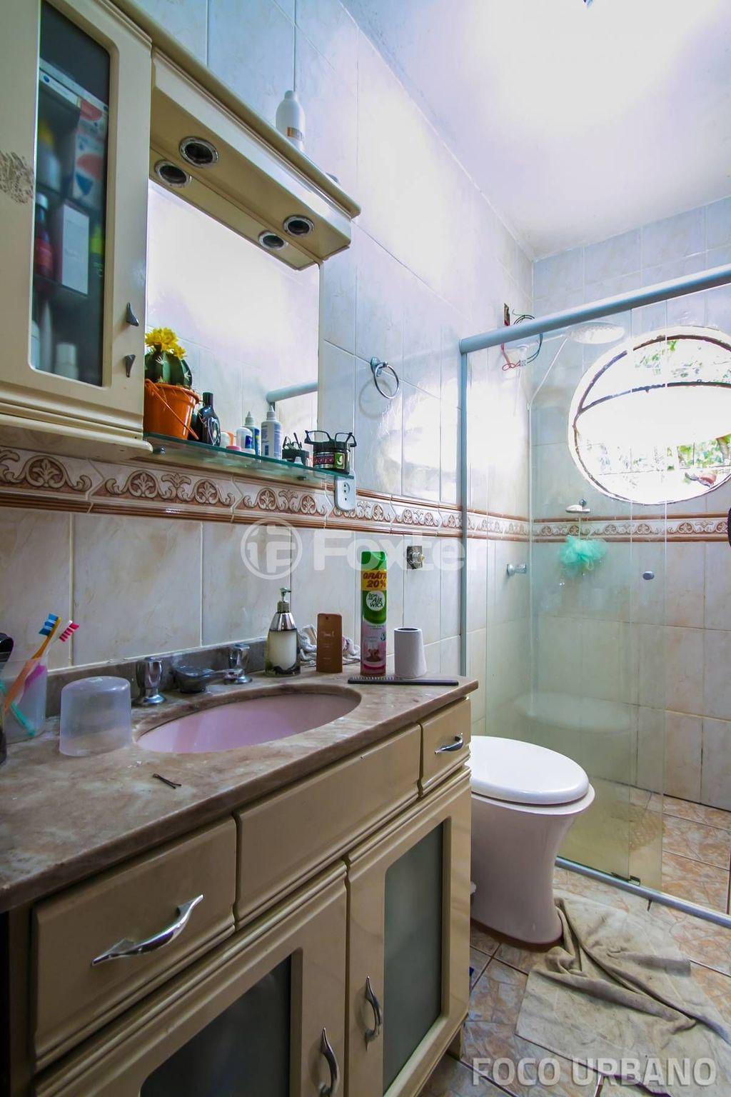 Foxter Imobiliária - Casa 5 Dorm, Vila Nova - Foto 12