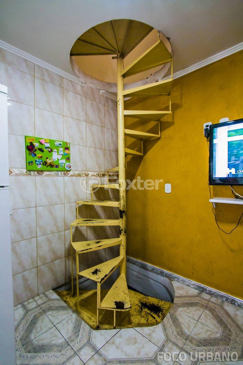 Foxter Imobiliária - Casa 5 Dorm, Vila Nova - Foto 14