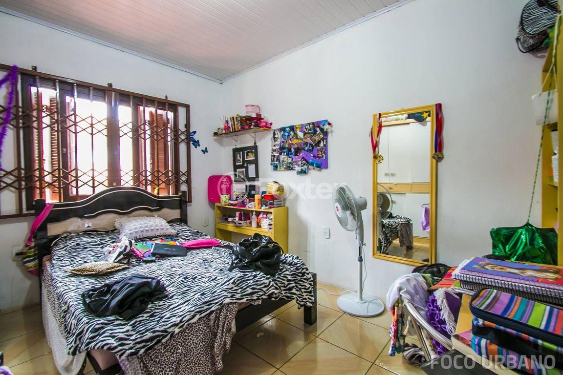 Foxter Imobiliária - Casa 5 Dorm, Vila Nova - Foto 17
