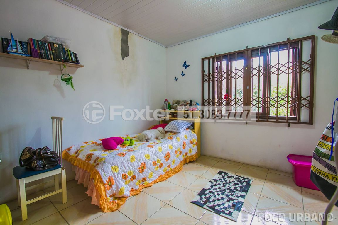 Foxter Imobiliária - Casa 5 Dorm, Vila Nova - Foto 18