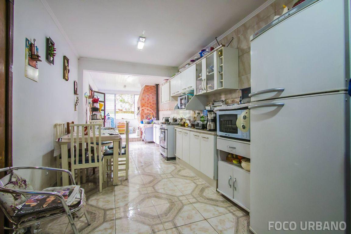 Foxter Imobiliária - Casa 5 Dorm, Vila Nova - Foto 19