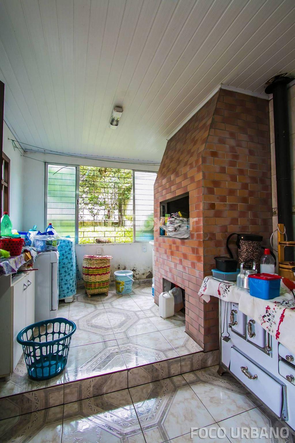 Foxter Imobiliária - Casa 5 Dorm, Vila Nova - Foto 20