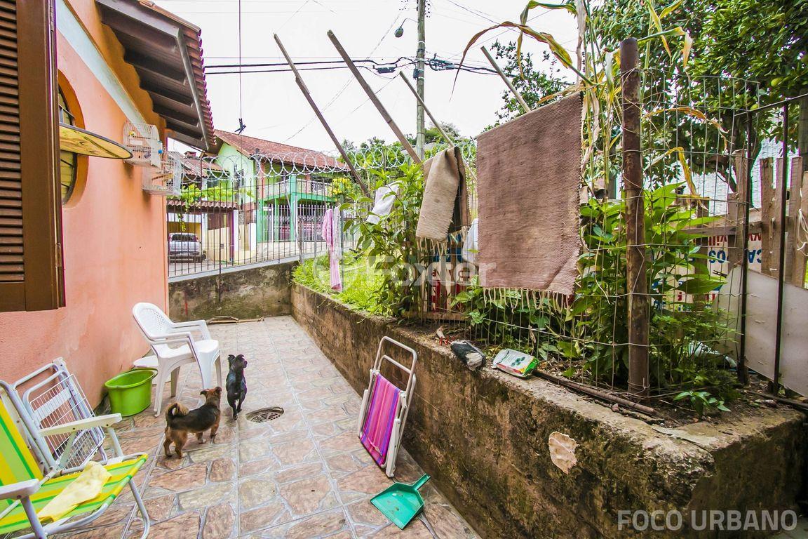 Foxter Imobiliária - Casa 5 Dorm, Vila Nova - Foto 21