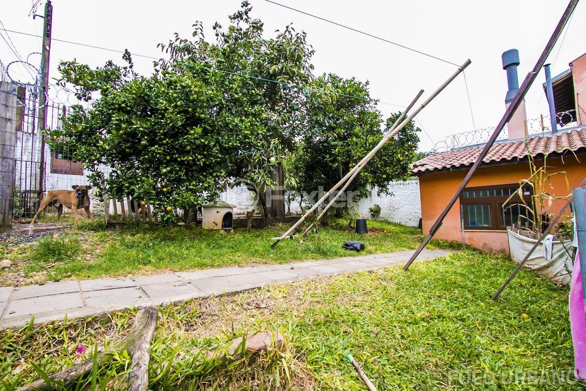 Foxter Imobiliária - Casa 5 Dorm, Vila Nova - Foto 22