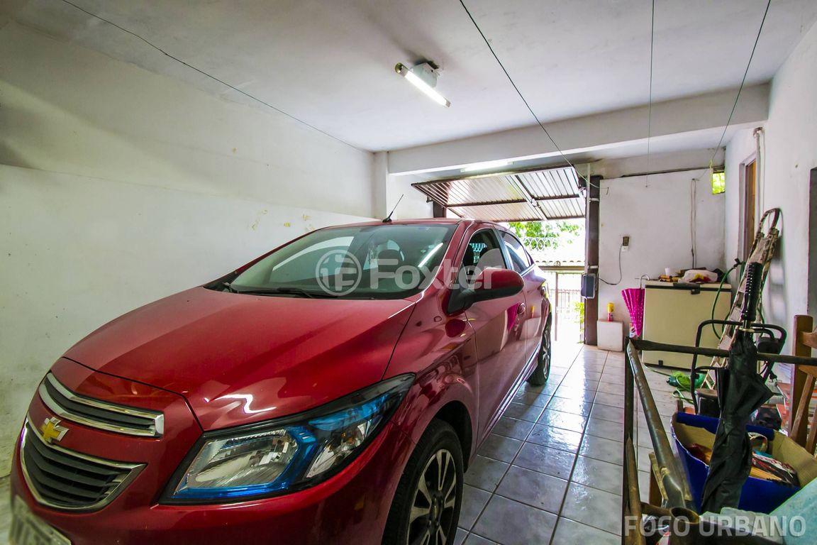 Foxter Imobiliária - Casa 5 Dorm, Vila Nova - Foto 23