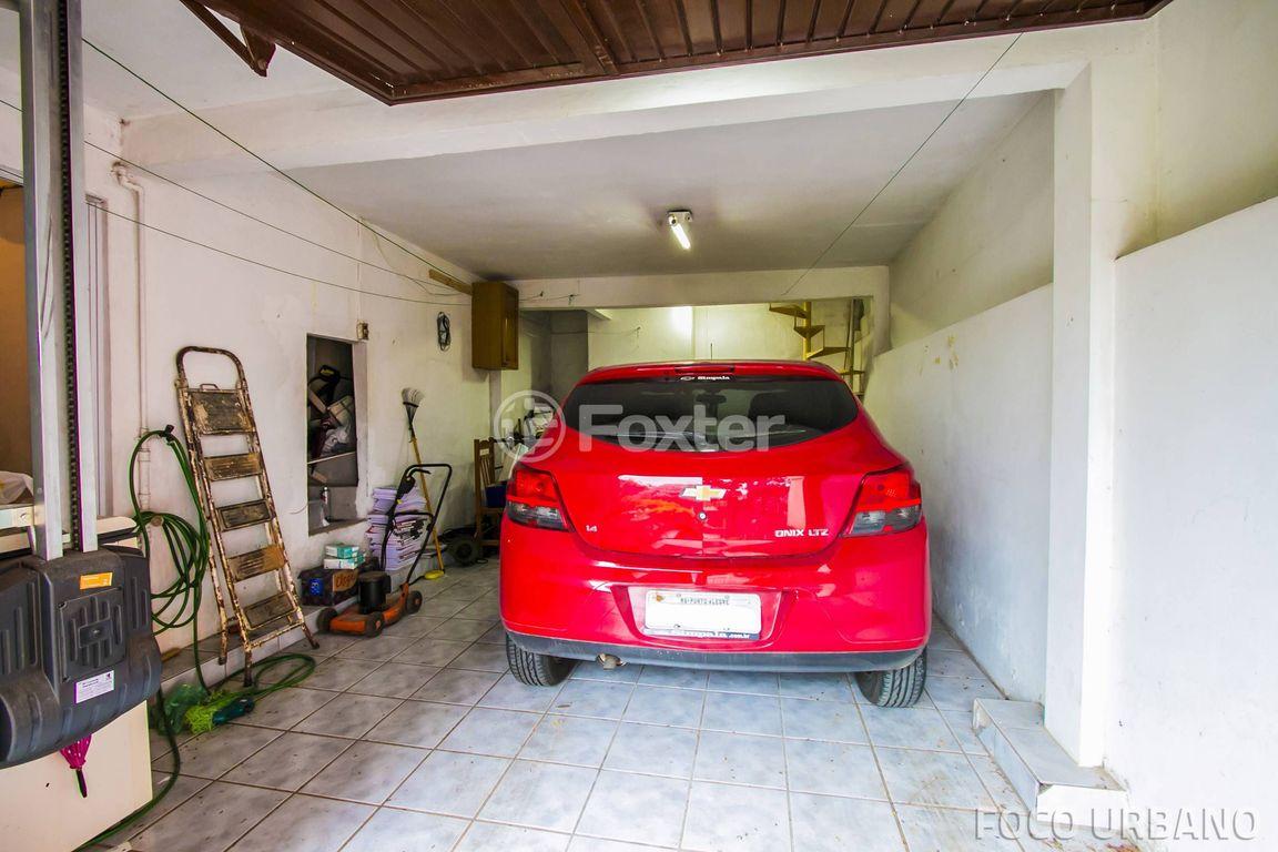 Foxter Imobiliária - Casa 5 Dorm, Vila Nova - Foto 24