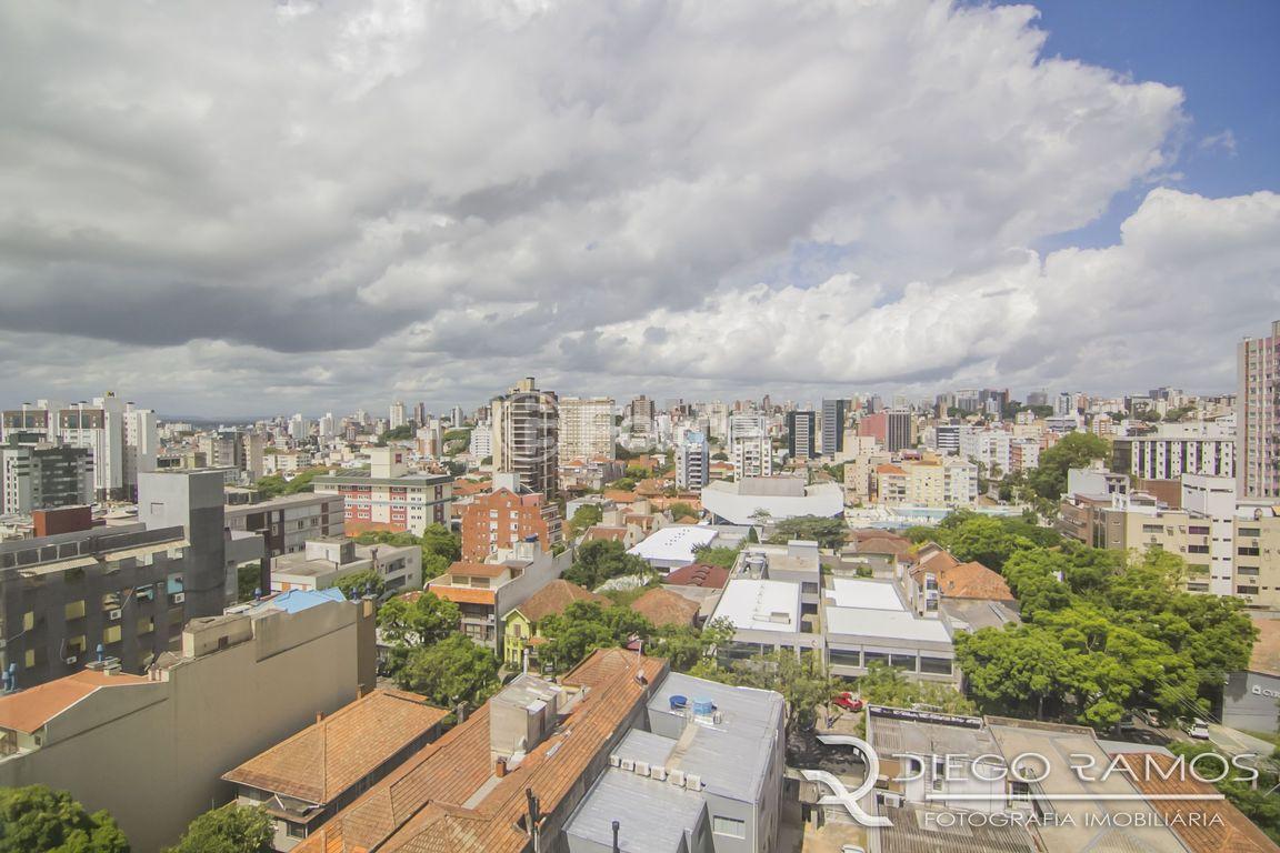Sala, Moinhos de Vento, Porto Alegre (122134) - Foto 13