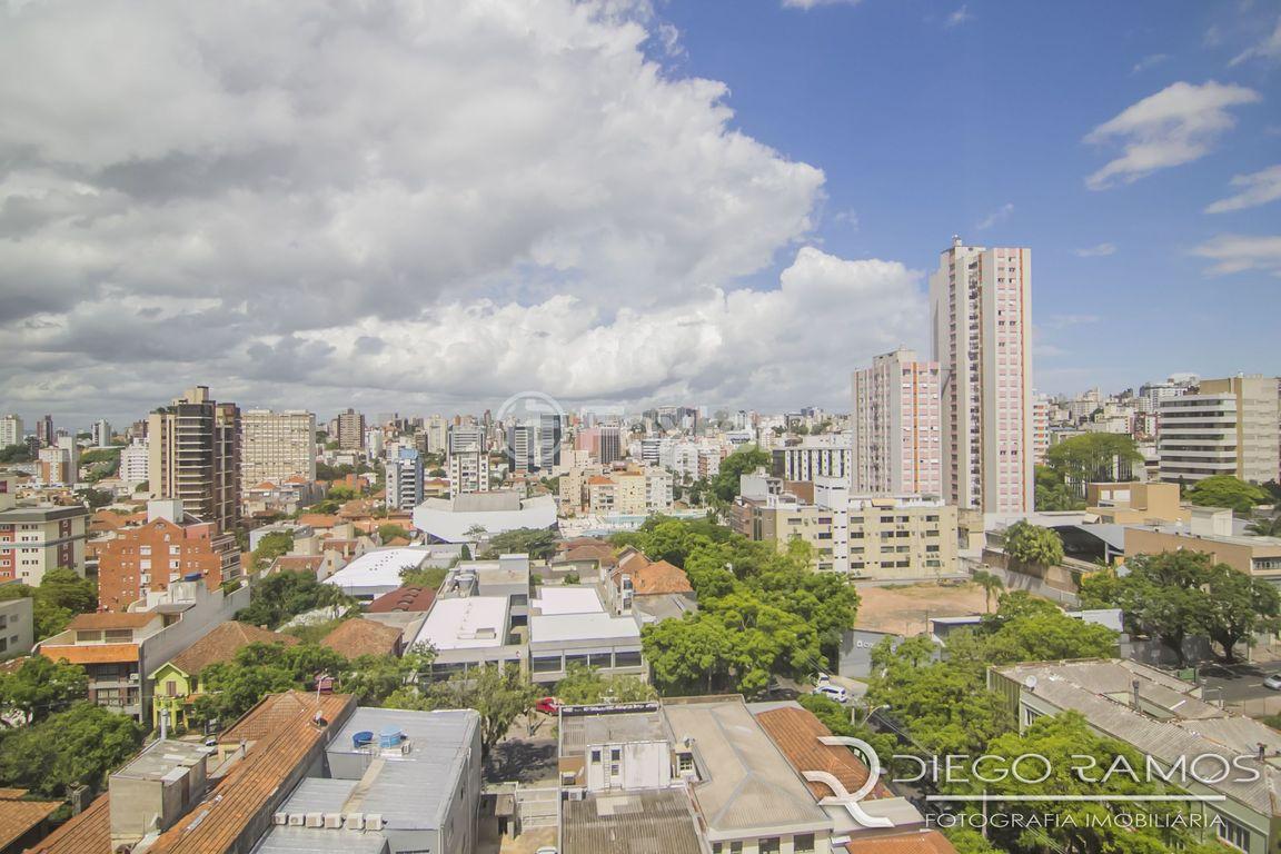 Sala, Moinhos de Vento, Porto Alegre (122134) - Foto 15