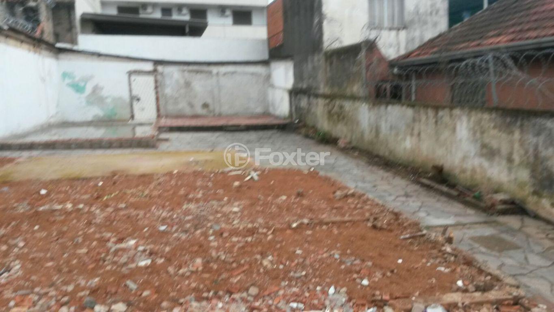 Foxter Imobiliária - Terreno, Medianeira (122187) - Foto 2