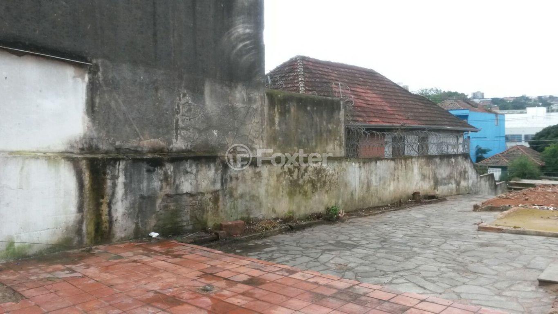 Foxter Imobiliária - Terreno, Medianeira (122187) - Foto 3