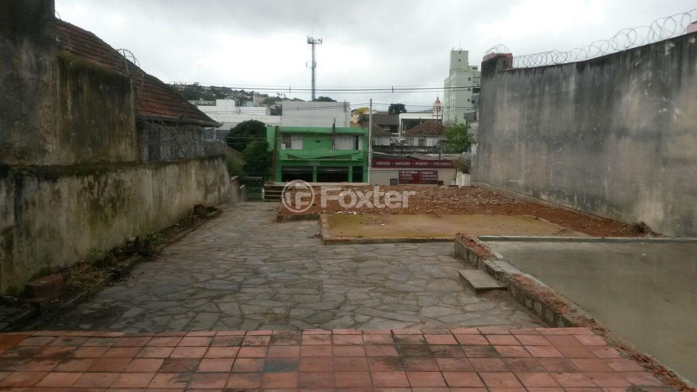 Foxter Imobiliária - Terreno, Medianeira (122187) - Foto 4
