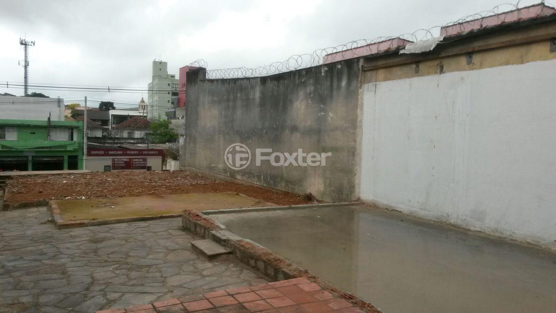 Foxter Imobiliária - Terreno, Medianeira (122187) - Foto 7